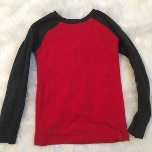 🌈5/$25🌈  long sleeve shirts   7